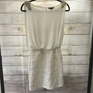 Dresses & Skirts - Kristopher Dress